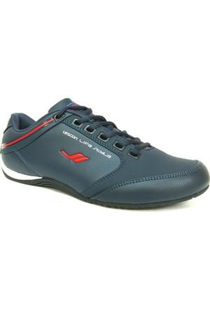 Lescon L4632 Lacivert Lifestyle Günlük Spor Ayakkabı