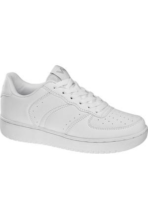 Deichmann Kadın Vty Sneaker