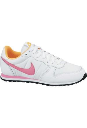 Nike Genıcco Kadın Erkek Spor Ayakkabı 644451-100