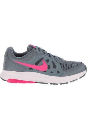 Nike Dart 11 Kadın Erkek Spor Ayakkabı 724477-400