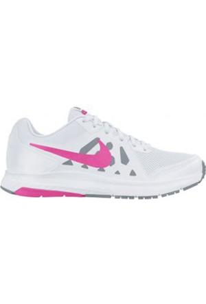 Nike Dart 11 Kadın Erkek Spor Ayakkabı 724477-101