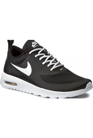 Nike Air Max Thea Kadın Spor Ayakkabı 814444-006