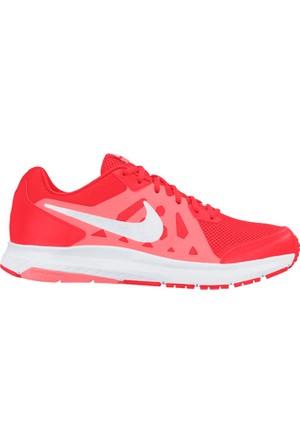 Nike Dart 11 Kadın Erkek Spor Ayakkabı 724477-600