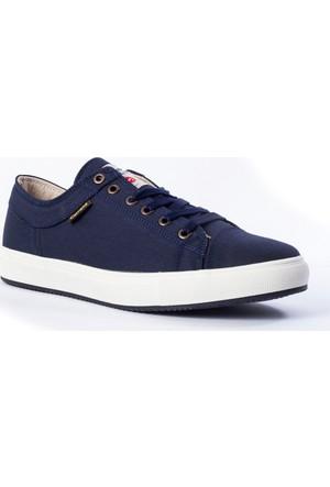 Carrano Erkek Ayakkabı 114119 Lacivert