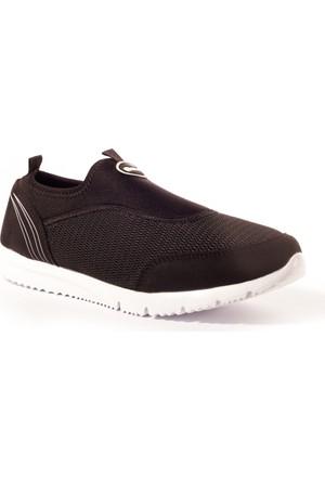 Conpax Kadın Ayakkabı 987102 Siyah