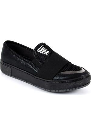 Sapin 35742 Kadın Ayakkabı