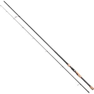 d.a.m shadow ds distance 270cm 7-28gr spin kamış