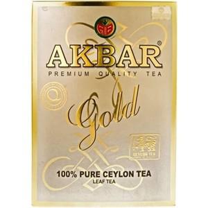 efendioğlu akbar çay 800 gr