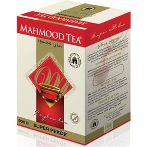 efendioğlu mahmood çay 1 kg