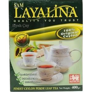 efendioğlu layalina çay 900 gr