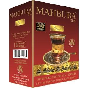 efendioğlu mahbuba çay 900 gr