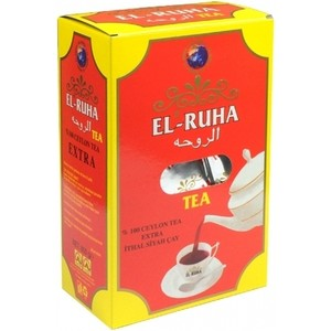 efendioğlu el ruha çay 900 gr