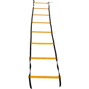 spor724 9 metre antrenman merdiveni