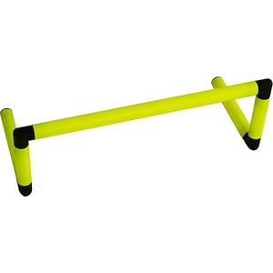 spor724 20 cm tekli katlanabilir sıçrama engeli