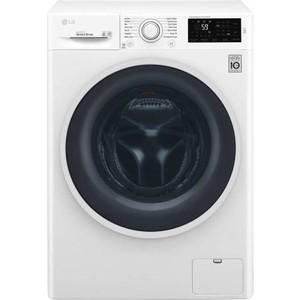lg f2j5tnp3w a 8 kg 1200 devir çamaşır makinesi