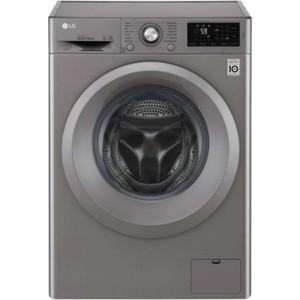lg f2j5tnp7s a 8 kg 1200 devir çamaşır makinesi