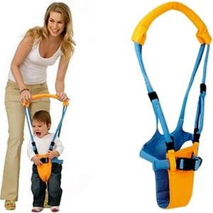 wildlebend moonwalk bebek yürütme aparatı