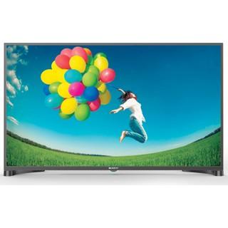 Sunny 49 Inch Led Tv 124 Ekran Full Hd