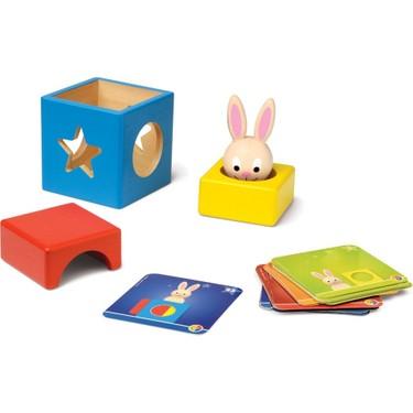 smart games bunny boo moritoys ile ilgili görsel sonucu