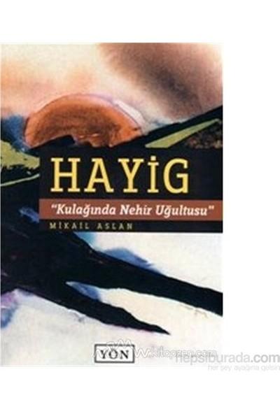 Hayig-Mikail Aslan