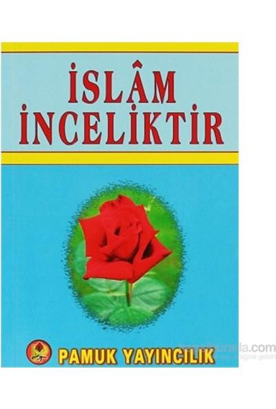 İslam İnceliktir (Sohbet-020/P11)-Kolektif