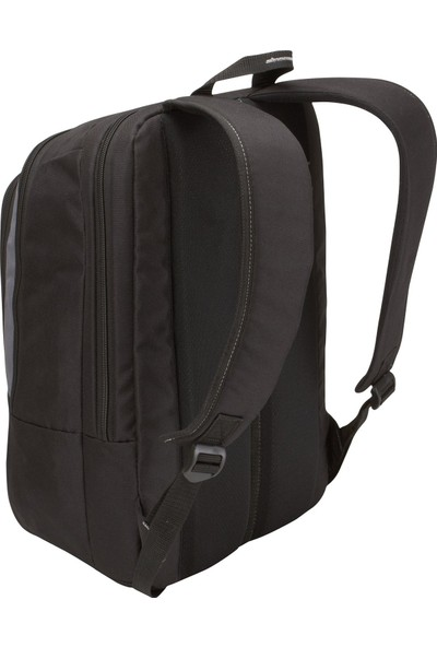 """Case Logic 16""""-17"""" CA.VNB217 Notebook Sırt Çantası"""