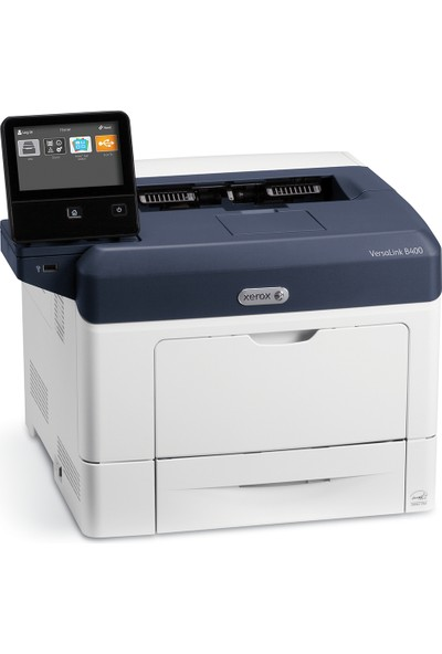 Xerox VersaLink B400_DN A4 Ağ Airprint Lazer Dubleks Yazıcı