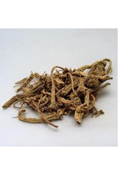 Memişoğlu Akırı Kahra Akrı Karha 250 gr