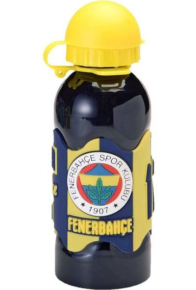 Fenerbahçe Spor Kulübü Çelik Matara (Hakan Çanta 78386)