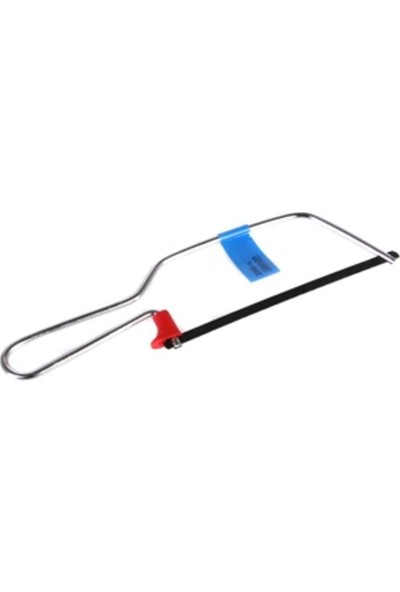 Kwb Kraftixx Mini Hobi Kıl Testere 146mm