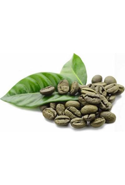 Efendioğlu Yeşil Kahve 500 gr
