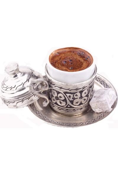 Efendioğlu Türk Kahvesi 250 gr