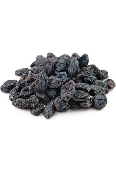 Efendioğlu Siyah Üzüm Çekirdeksiz 500 gr