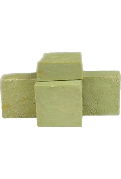 Humanızlı Zeytinyağlı Sabun 250 gr