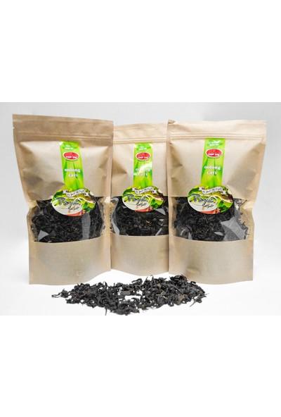 Neşe Çay Paye Oolong Çayı 100 gr