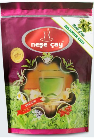 Neşe Çay Ihlamur Çiçeği 50 gr