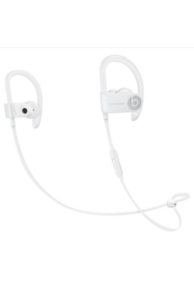 Beats 3 Wireless Beyaz Kulaklık ML8W2ZE/A