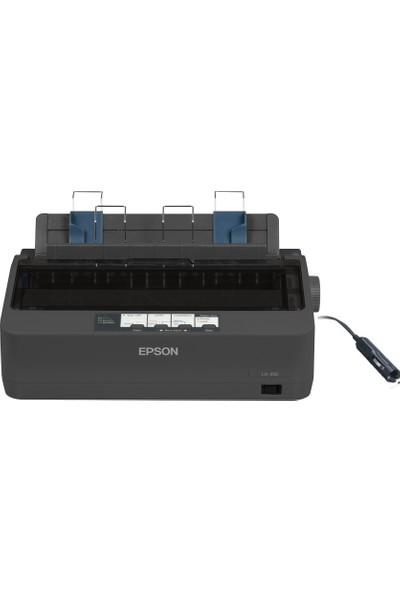 Epson Lx 350 Araç Yazıcı Bluetooth