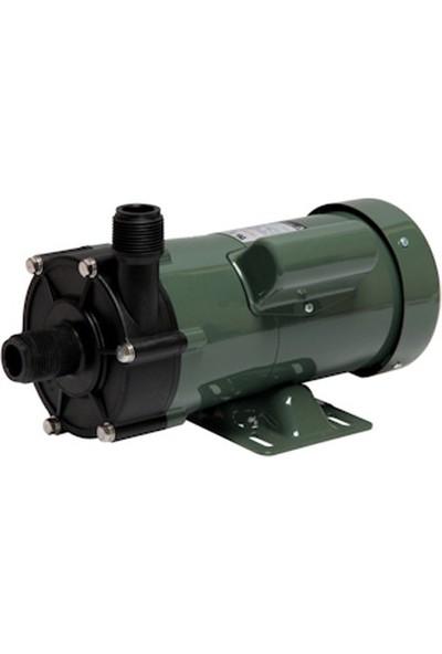 Ölçü Kontrol Manyetik Pompa MD100