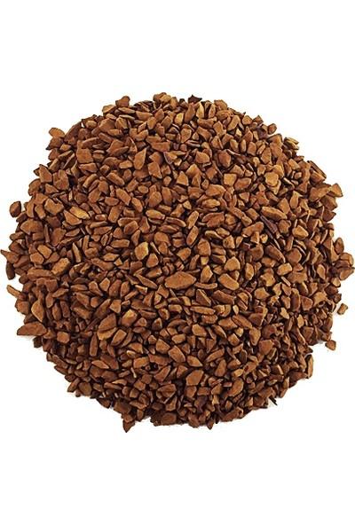 Yelken Granül Kahve Gold 1kg