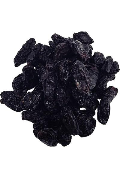 Yelken Siyah Üzüm / Malayta 200gr