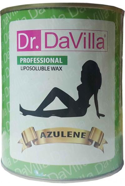 Dr.Davilla Azulen Konserve Ağda 800Gr