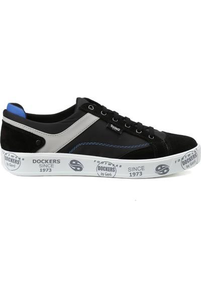 Dockers Erkek Ayakkabısı 100234229