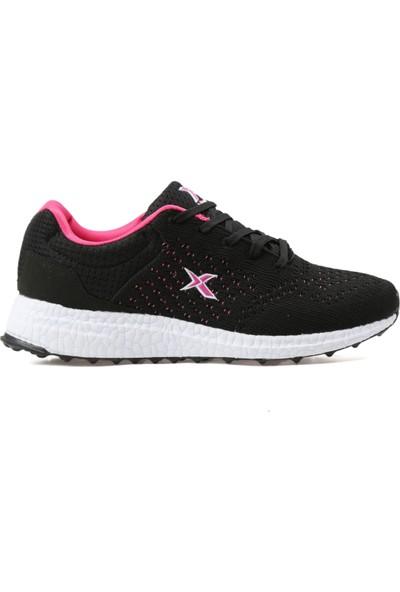 Kinetix Kadın Ayakkabısı 100249062