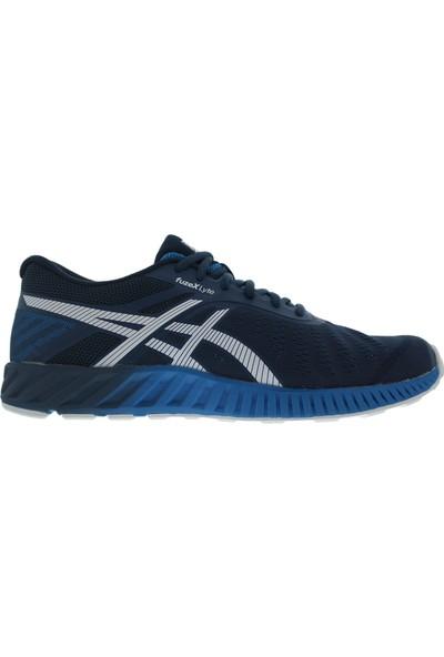 Asics Fuzex Lyte SS16 Erkek Spor Ayakkabı
