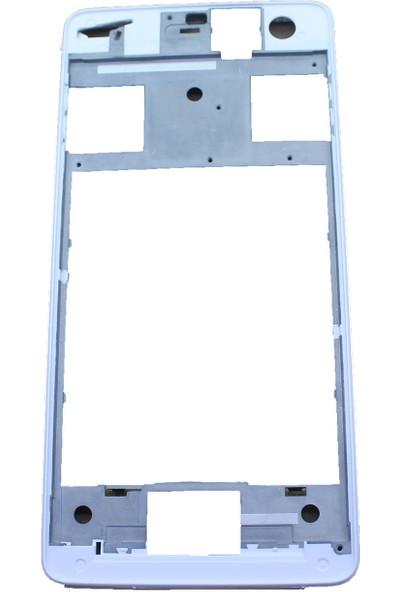 Casper Via V8 Kasa (Panel Çerçeve)