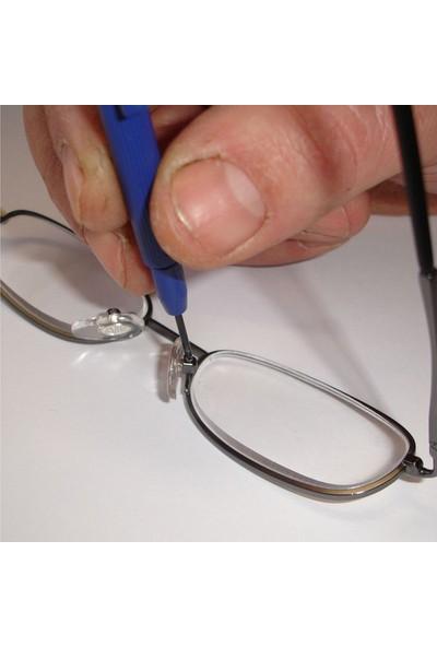 Narex 889100 Optik Gözlük Tornavidası