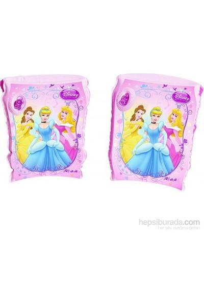 Bestway Disney Princess Şişme Çocuk Kolluğu