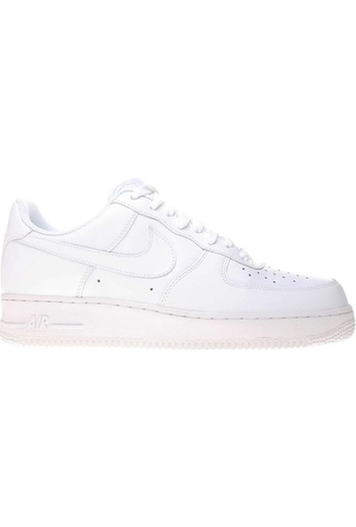 Nike Aır Force Kadın Ayakkabı 315122-A111