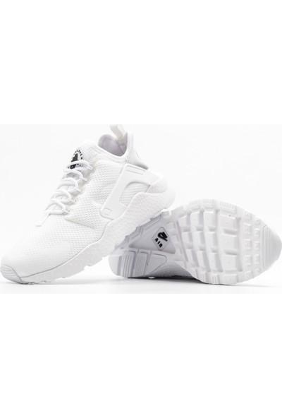 Nike Aır Huarache Run Ultra Kadın 819151-A101